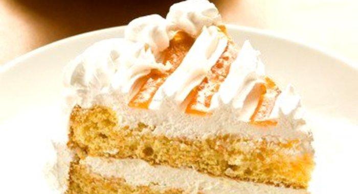 Этот рецепт специально для тех, кто считает, что песочный торт в домашних условиях – это сложно и практически нереально.