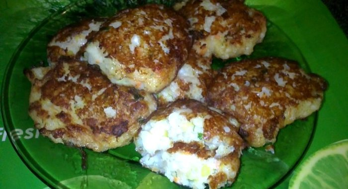 Пангасиус духовке картошкой фото рецепт