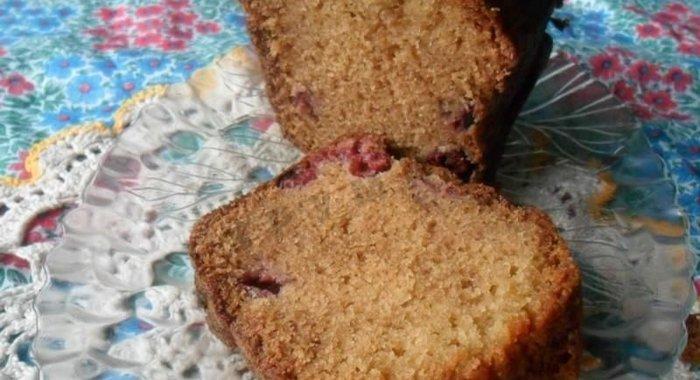 Очень вкусный кекс рецепт с фото пошагово