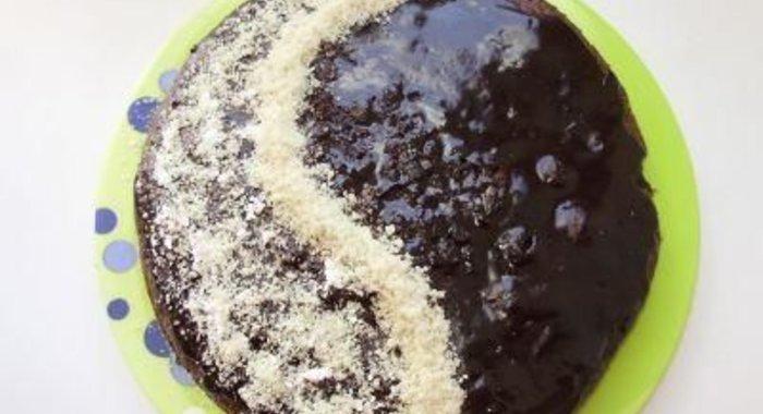 Самые вкусныеы тортов с пошаговыми фото