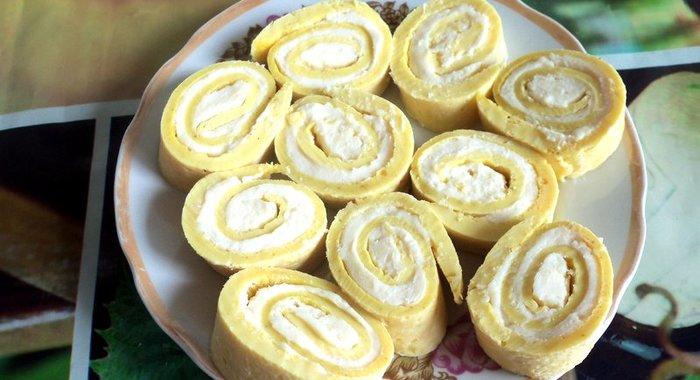 Печенье с вареньем рецепты с фото пошагово