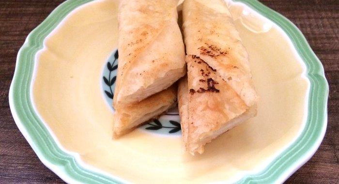 оладьи из овсяной муки рецепт с фото пошагово