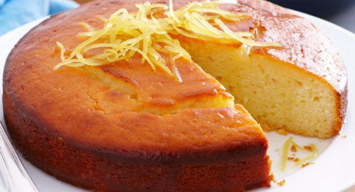 Пирог в микроволновке рецепты с фото
