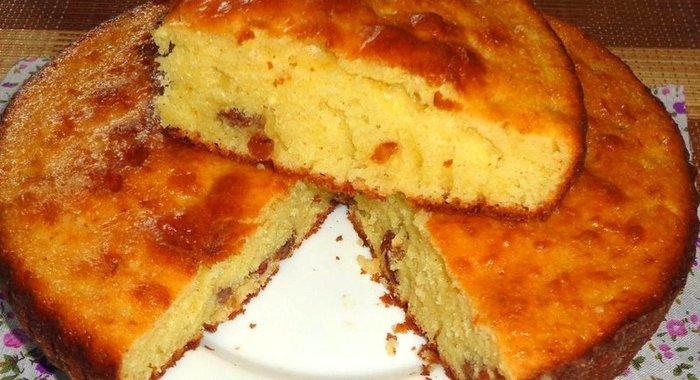 сцены пирог из творога в духовке с фото пошагово друг Эти