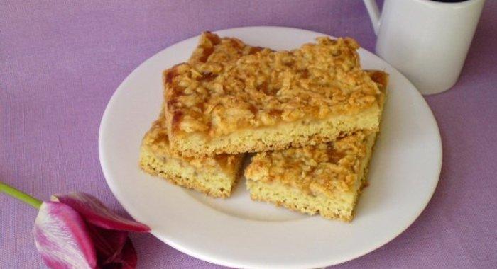 Печенье с вареньем рецепт с фото пошагово