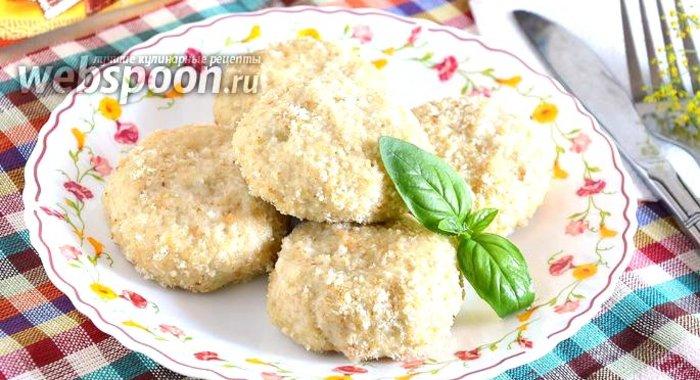 Блюда из минтая рецепты с фото